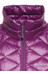 Columbia Trask Mountain Jas 650 TurboDown violet